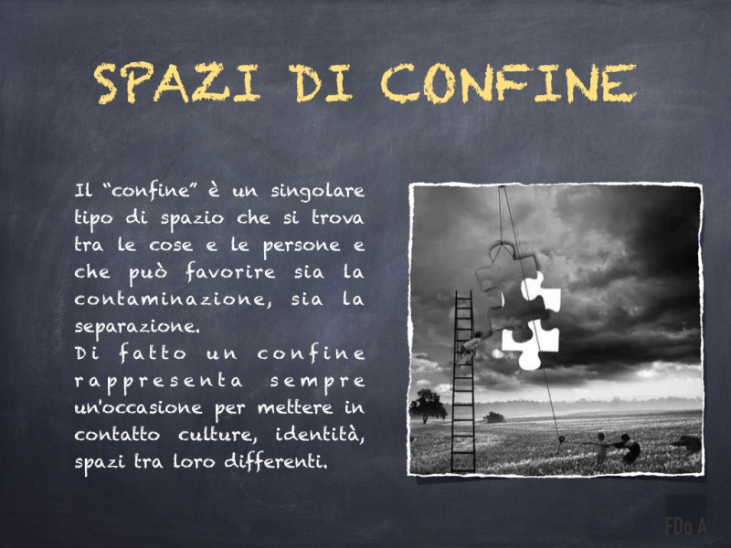 Spazi di confine on line.002