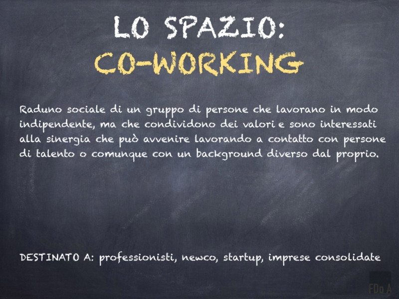 Spazi di confine on line.014