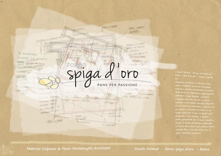 spiga-doro-1