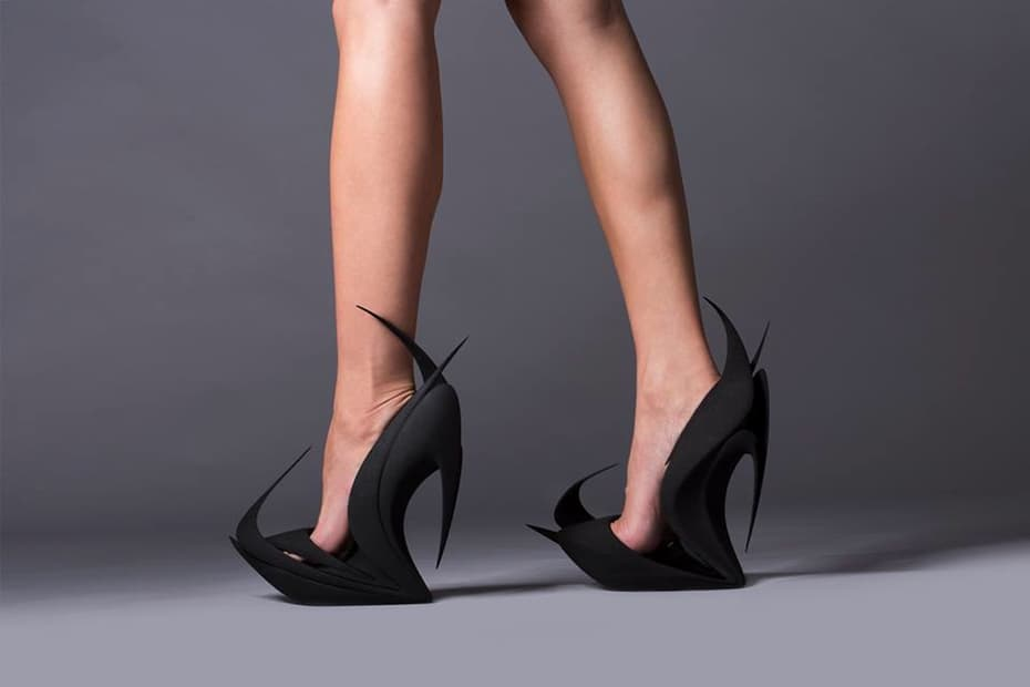 united_nude_reinventing_shoes