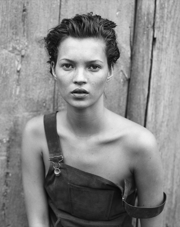 9_kate-moss-by-peter-lindbergh-1994